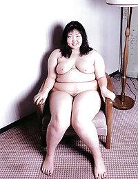 big tits chinese slut gangbang creampie bukkake