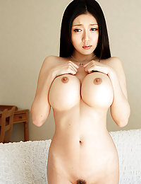 young hairy asian fuck photos