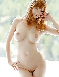 crazy asian whore yuna shiina in exotic big tits rimming