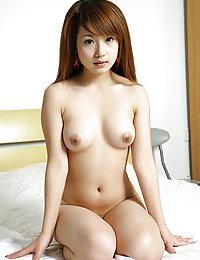 chubby asian hot pussy