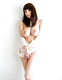uncensored asian fuck photos