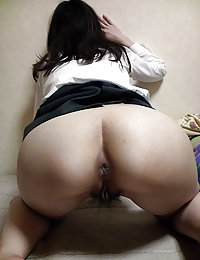 chubby thai hairy cunt fucked uncensored