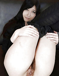 asian girl next door sex pics