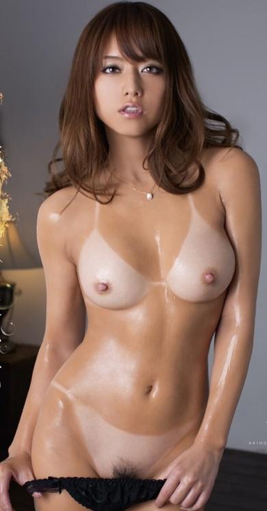 Nude wife com