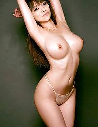 free asian missionary sex pics