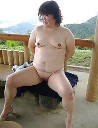 hot chinese girls big tits