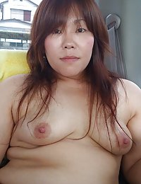 chinese big tits strips hamster