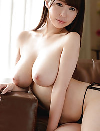 asian girls with boobs