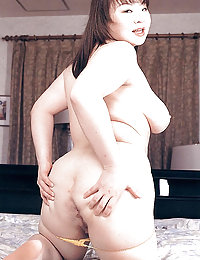 saggy big tits chinese fucking