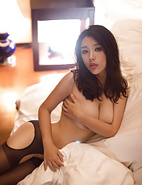 asian forced sex big tits