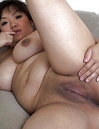 big+tits+chinese+fuck