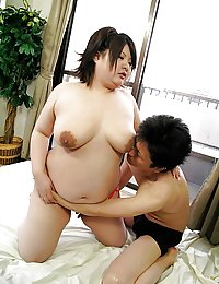 chinese huge cum big tits