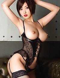 big asian tits forced