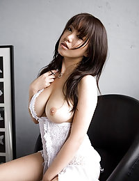 asian girl big tits creampie 1080p