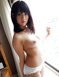 tiny hot asian pussy