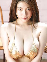 asian panty girls fuck photos