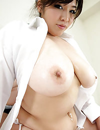 chinese big tits housewife forced
