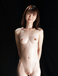 hot asian asian girl likes dick in her pussy