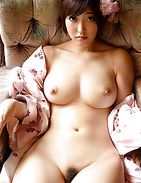 asian big implant tits fuck