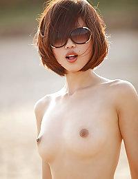 big booty big tits naked hot ebony black asian asian