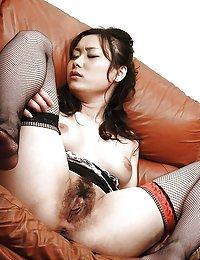 english subtitle asian hot pussy lips