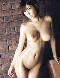 fat asian grannies big tits nude