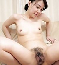 trend asian porn